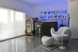Modern Home Bar Design Beautiful Home Bar Designs Gallery Interior Design Ideas