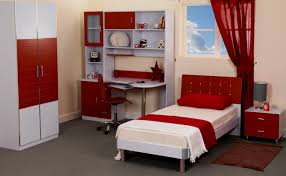 awesome bedroom ideas for teenage girls red expansive limestone bedroom ideas for teenage girls red t65 teenage