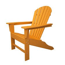 recycled plastic adirondack chairs. Recycled Plastic Adirondack Chairs