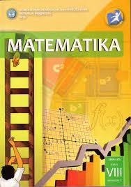 Buku info karir, gaya hidup, keluarga, dan referensi umum. Harga Buku Erlangga Sma Kurikulum 2013 Ilmusosial Id