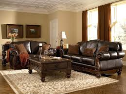 Leather Furniture Living Room Living Room Beauty Living Room Furniture Sofas Mor Furniture