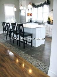 tile and wood floor transition tile floor transition beautiful transition between the tile and hardwood floors