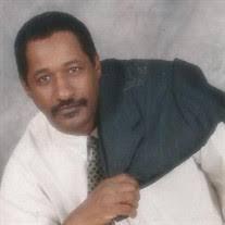 Mr. Victor Carnell Hudson Obituary - Visitation & Funeral Information