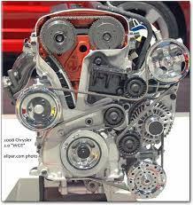 3 2 liter chrysler engine diagram • descargar com