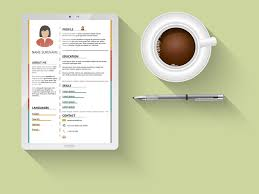 Is It Better To Have A Traditional Resume Or A Modern Resume For Noncreative Jobs Will A Creative Resume Help You Get Hired