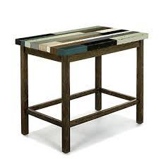 Table Bar Modulable Table Bar Table Haute Cuisine Modulable