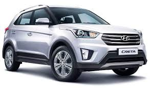 2018 hyundai creta review. wonderful creta 2018 hyundai creta  front inside hyundai creta review u