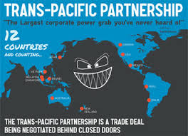 Image result for why reject TPPA