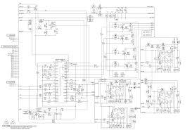 tv backlight inverter board. rca l32wd26d - lcd tv main power sub backlight inverter schematic diagram tv backlight inverter board i