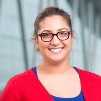 "6 ""Alexandria Kowalski"" profiles | LinkedIn"