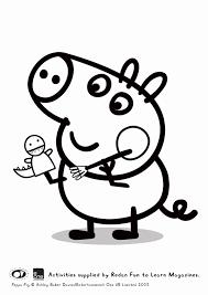 Walt Disney Pig Characters Wiring Diagram Database