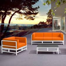 modern design outdoor furniture decorate. Trendy Design Zuo Modern Outdoor Furniture Decoration Ideas Astonishing Stylish 24 Best Contemporary Patio Images On Decorate I