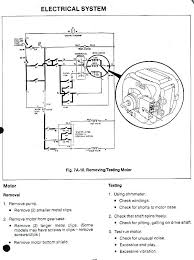 wiring diagram for frigidaire washing machine 3 3 kenmo lp de \u2022 washing machine wiring diagram semi at Washing Machine Wiring Diagram