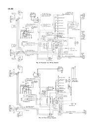 ltd ec 256 wiring diagram dolgular com for esp diagrams esp ltd ESP LTD EC 256 AVB at Esp Ltd Ec 256 Wiring Diagram