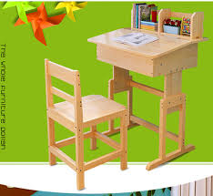 furniture for a study. Non Free Shipping Factory Direct Children Kids Wooden Study Table And Chair Set Desk Wood Furniture For Child-in Tables From On A