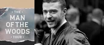 Msg Justin Timberlake Seating Chart Justin Timberlake Madison Square Garden New York Ny
