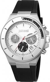 <b>Наручные часы Just Cavalli</b> JC1G139P0015 - купить в интернет ...