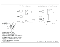 ceiling fans ceiling fan humming noise dimmer switch wire a ceiling fan and light hums