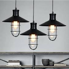 pendant lighting cheap. Cheap Pendant Light Fixtures Stunning Vintage Lighting Rustic Lights Style Lamps Rounded Metal Discount T