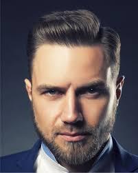 Lekker Strak Kapsel Voor Mannen Kapsels Voor Vrouwen Haircuts For