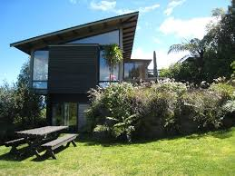 <b>TOP HOUSE</b> - Prices & Hotel Reviews (Taupo, New Zealand ...