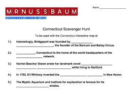 Mr Nussbaum Interactive Star Classification Chart