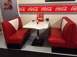 retro dining table and chairs sydney. retro dining table and chairs sydney a