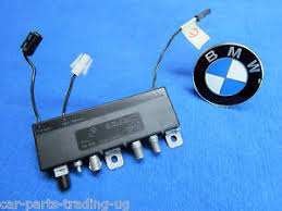 images of e wiring diagram cassette wire diagram images bmw e31 radio image wiring diagram engine schematic bmw e31 radio image wiring diagram amp engine schematic