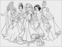 Disegno Da Colorare Di Frozen Il Regno Di Ghiaccio Migliori Pagine