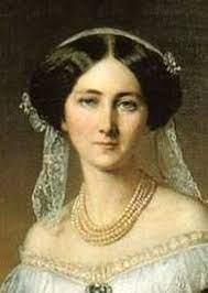 Josephine von Baden