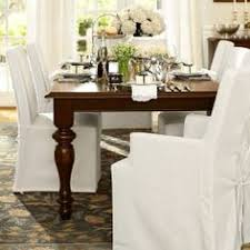 lawton extending dining table to check west palm