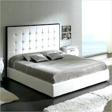 Fancy Beds Magnificent With Headboard Storage Best Ideas About Bed ...