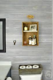 White Washed Wood Ceiling Best 25 Whitewash Wood Ideas Only On Pinterest How To Whitewash