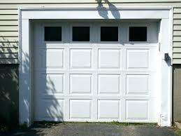 garage door window inserts replacement garage door window inserts garage door window inserts prairie removing experts