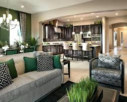 Stunning Model Homes Interiors Interior Design Model Homes Model Magnificent Pictures Of Model Homes Interiors