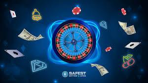 5 Best Online Casinos For Real Cash (2021 Edition)| APN News