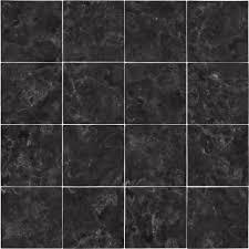 Bathroom Floor Tile Texture Pro House Bathroom Pinterest