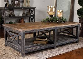 rustic coffee and end tables. Wonderful End Creative Coffee Table Ideas For Cool Living Room To Rustic And End Tables T