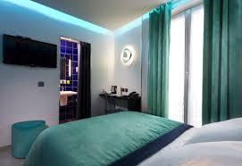 Hotel Paris Moderne Design Hotel Moderne Saint Germain Paris Trivago Com