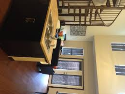 One Bedroom Apartments In San Marcos Tx Springmarc Apartments
