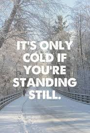 Cold Weather Quotes Awesome 48 Cute Cold Weather Quotes Page 48 Of 48 QuotesHumor
