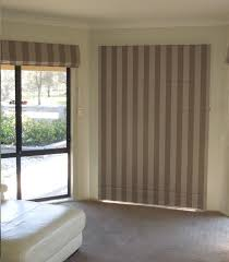 Modern Bedroom Blinds Juliette Balcony Curtains And Blinds Pinterest Juliette