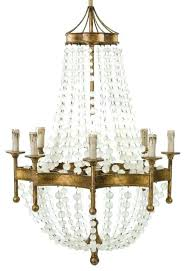 arturo 8 light rectangular chandelier french country antique gold crystal traditional chandeliers double contemporary exclusive