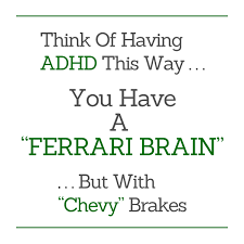 Adhd Quotes Mesmerizing Essential Oils For ADD Web Essential Oils Web Essential Oils