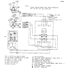 10 lead generator wiring 10 image wiring diagram installing the vr3 voltage regulator on sr4 generators 4467 on 10 lead generator wiring