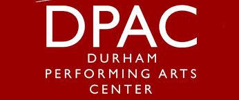 Dpac Announces Performing Arts Ambassador Program