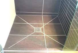 tile ready shower pan installation tile ready shower base custom made shower pans custom shower pans tile ready
