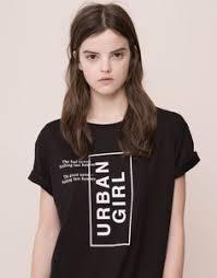 Message crop t-shirt - Women | рисунки | Pinterest | T shirt, Shirts и ...