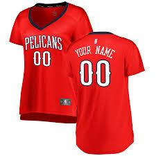 Jersey Pelicans Pelicans Pelicans Jersey Custom Custom Custom bafcdaedaebbce|My Super Bowl Predictions