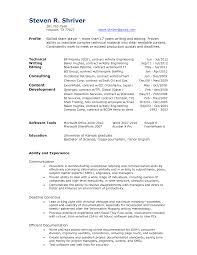 Essay Flower Garden Comparison Contrast Essay Kill Mockingbird